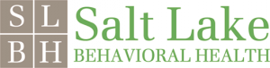 Salt Lake Behavioral Health