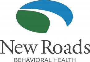 New Roads Behavioral Health